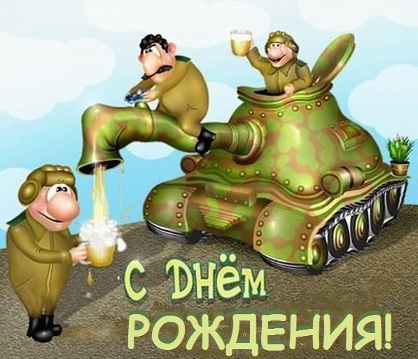 http://s7.uploads.ru/t/PhGej.jpg