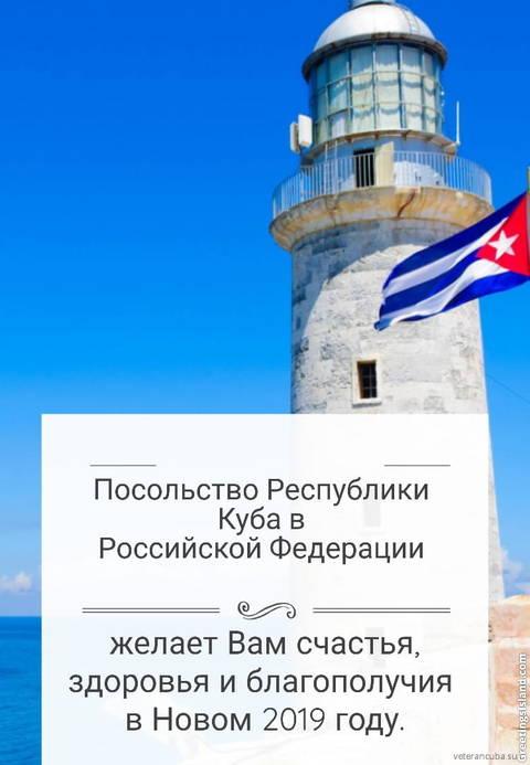 http://s7.uploads.ru/t/PlvDK.jpg