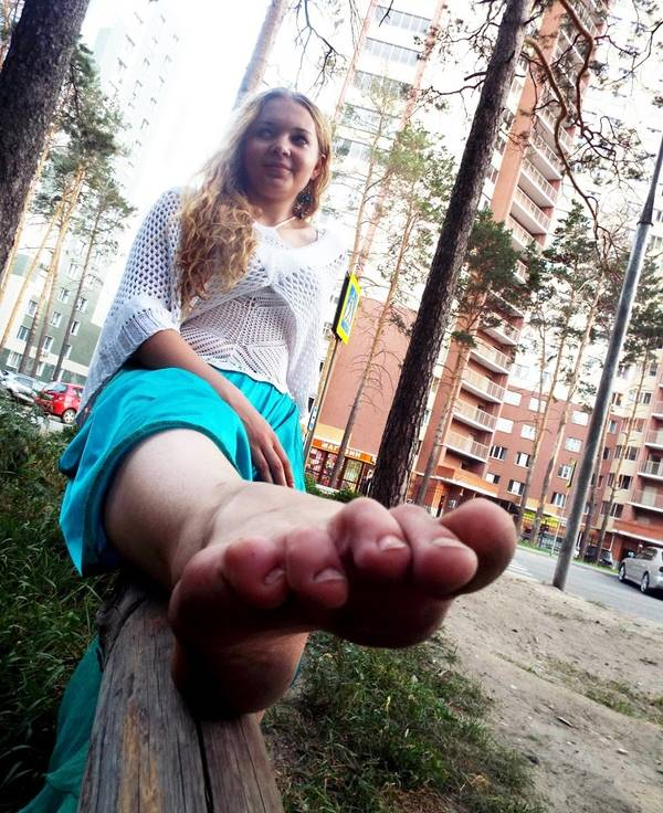 http://s7.uploads.ru/t/PqsDZ.jpg