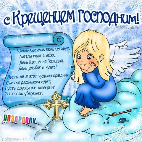 http://s7.uploads.ru/t/PrRez.jpg