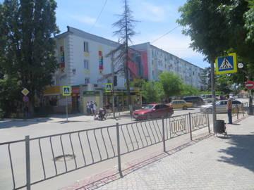 http://s7.uploads.ru/t/PvMFE.jpg