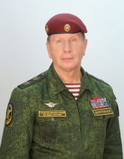 http://s7.uploads.ru/t/Pz8ZN.jpg