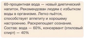 http://s7.uploads.ru/t/Q0ubW.png