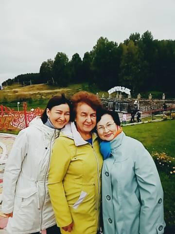 http://s7.uploads.ru/t/Q16uN.jpg