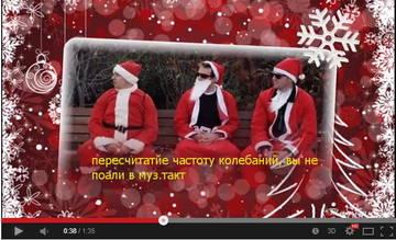 http://s7.uploads.ru/t/Q4ysh.jpg
