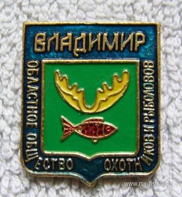 http://s7.uploads.ru/t/Q6y4F.jpg