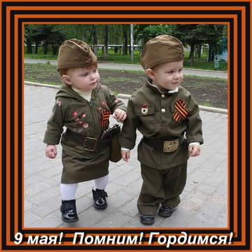 http://s7.uploads.ru/t/Q72qO.jpg