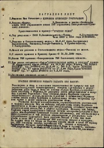 185 панкратовско пражская дивизия: