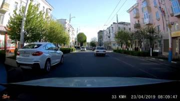 http://s7.uploads.ru/t/QC0iU.jpg