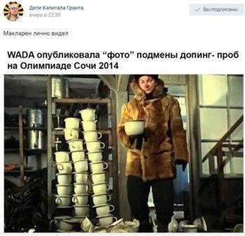 http://s7.uploads.ru/t/QCRVx.jpg