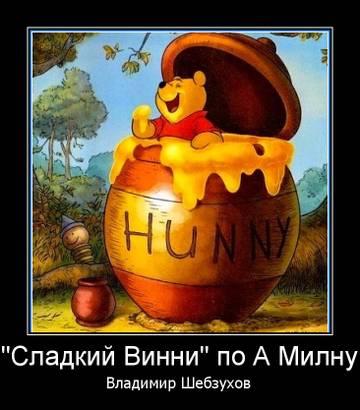 http://s7.uploads.ru/t/QDOuB.jpg
