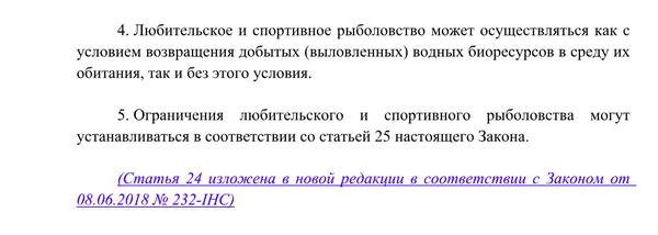 http://s7.uploads.ru/t/QFYMR.png