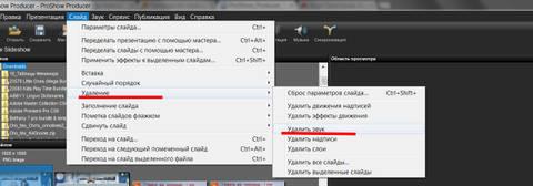 http://s7.uploads.ru/t/QG6zU.jpg