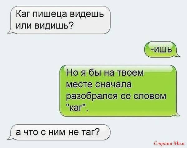 http://s7.uploads.ru/t/QIN1e.jpg