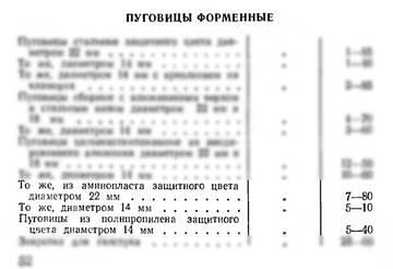 http://s7.uploads.ru/t/QKs1v.jpg