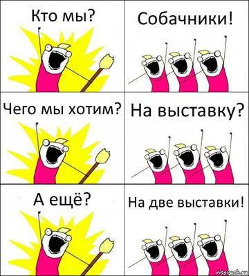 http://s7.uploads.ru/t/QLl52.jpg