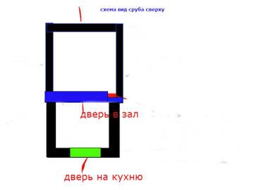http://s7.uploads.ru/t/QM23y.jpg