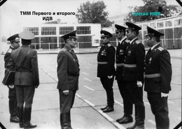http://s7.uploads.ru/t/QNMRz.jpg
