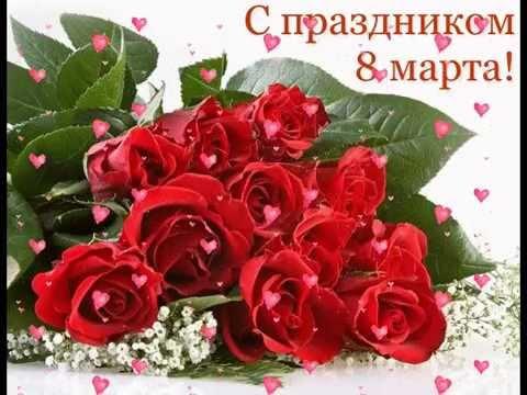http://s7.uploads.ru/t/QP1JL.jpg