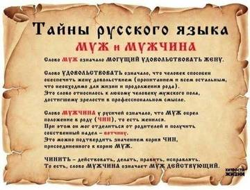 http://s7.uploads.ru/t/QUlOS.jpg