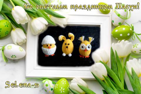 http://s7.uploads.ru/t/QZ5Xf.jpg