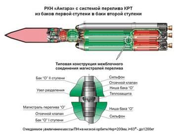 http://s7.uploads.ru/t/QcmpE.jpg