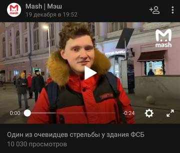 http://s7.uploads.ru/t/Qczmg.jpg