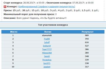http://s7.uploads.ru/t/QdHal.png