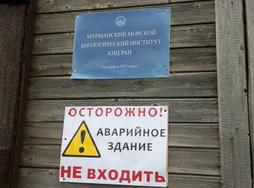 http://s7.uploads.ru/t/QgIY1.jpg