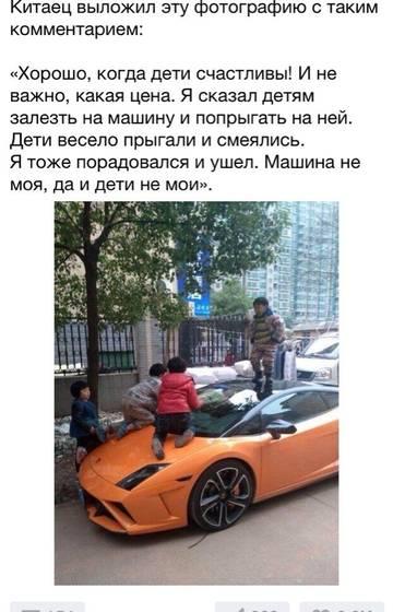 http://s7.uploads.ru/t/QjWVd.jpg