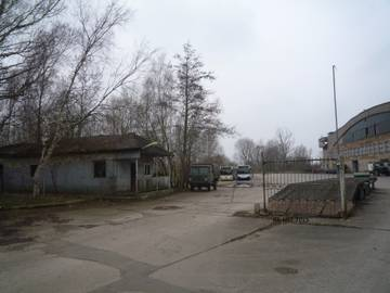 http://s7.uploads.ru/t/Qk0NU.jpg