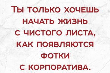 http://s7.uploads.ru/t/QlE1h.png