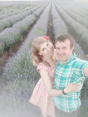 http://s7.uploads.ru/t/Qo0fO.jpg
