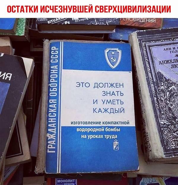 http://s7.uploads.ru/t/QqNJC.jpg