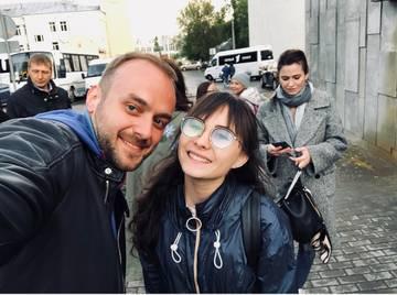 http://s7.uploads.ru/t/QqpM2.jpg