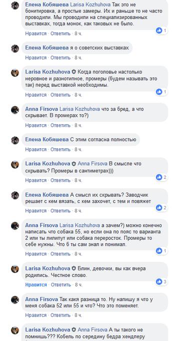 http://s7.uploads.ru/t/QsGKo.png