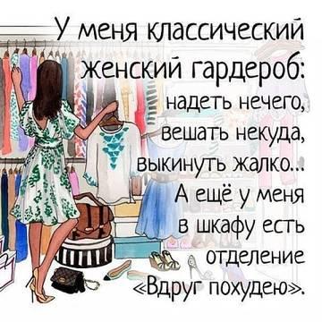 http://s7.uploads.ru/t/QsTJF.jpg
