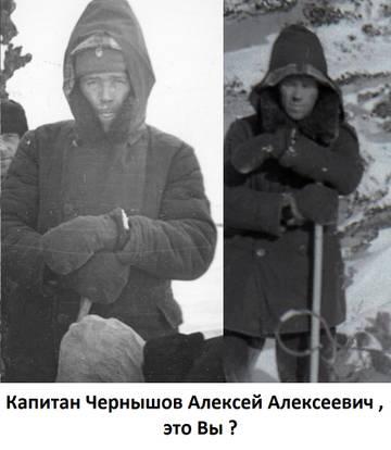 http://s7.uploads.ru/t/R3OTq.jpg