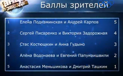 http://s7.uploads.ru/t/R7klx.png
