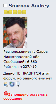 http://s7.uploads.ru/t/RACsQ.png