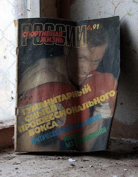 http://s7.uploads.ru/t/RBNDO.jpg
