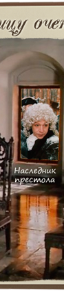 http://s7.uploads.ru/t/RDdkA.png