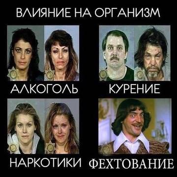 http://s7.uploads.ru/t/REaDv.jpg