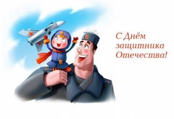 http://s7.uploads.ru/t/RGnxH.jpg
