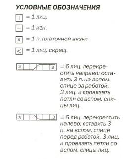 http://s7.uploads.ru/t/RHMJC.jpg