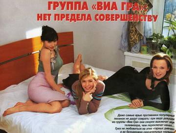 http://s7.uploads.ru/t/RJHy6.jpg