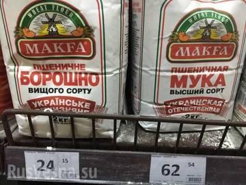 http://s7.uploads.ru/t/RLboE.jpg