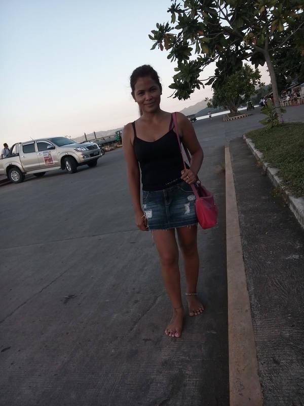 http://s7.uploads.ru/t/RNvYD.jpg