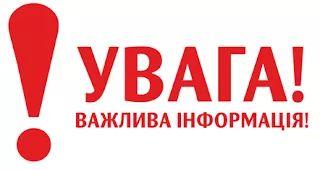 http://s7.uploads.ru/t/RPEVi.jpg