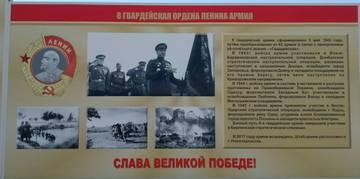 http://s7.uploads.ru/t/RPG5H.jpg